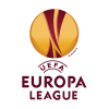 Europa League second qualifying round